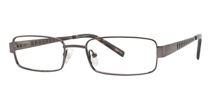 Dale Earnhardt Jr.-Titanium 6919 Prescription Glasses