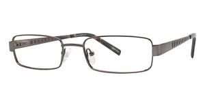 Dale Earnhardt Jr.-Titanium 6919 Eyeglasses