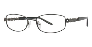 Valerie Spencer 9259 Eyeglasses