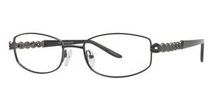 Valerie Spencer 9259 Eyeglasses
