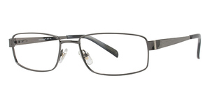 Woolrich 7831 Prescription Glasses