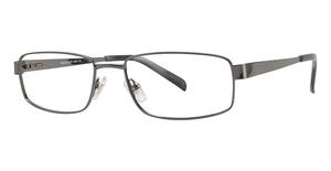 Woolrich 7831 Eyeglasses