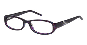Tura 667 Prescription Glasses