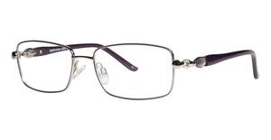 Sophia Loren M235 Eyeglasses