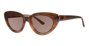 Vera Wang Cat Sunglasses