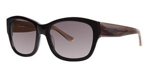 Vera Wang Margaux Sunglasses