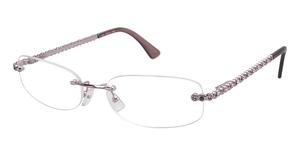 Tura TE216 Eyeglasses