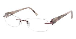 A&A Optical Alisa Eyeglasses