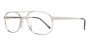 Eight to Eighty Vincent Eyeglasses