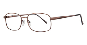 Eight to Eighty Nolan Eyeglasses