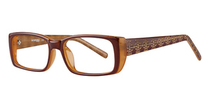 Eight to Eighty Robin Eyeglasses
