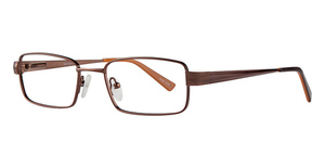 Eight to Eighty Ross Eyeglasses