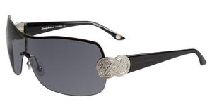 Tommy Bahama TB7024 Sunglasses