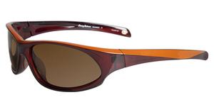 Tommy Bahama TB6024 Sunglasses