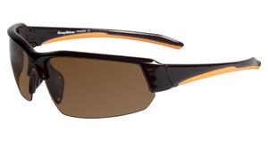 Tommy Bahama TB6025 Sunglasses