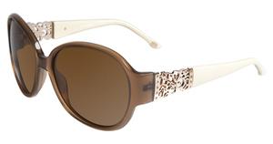 Tommy Bahama TB7021 Sunglasses