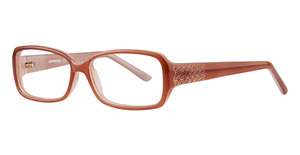 Eight to Eighty Snooki Eyeglasses