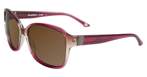 Tommy Bahama TB7025 Sunglasses