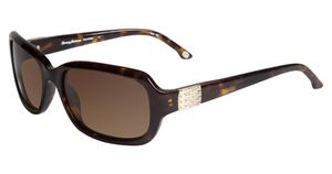 Tommy Bahama TB7023 Sunglasses