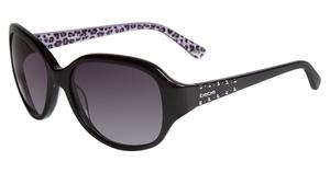 bebe BB7074 Sunglasses