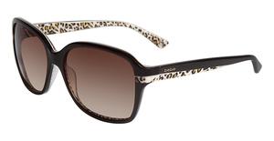 bebe BB7075 Sunglasses