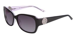 bebe BB7076 Sunglasses