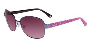 bebe BB7073 Sunglasses