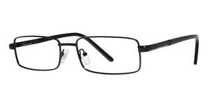 Modern Optical Charles Glasses