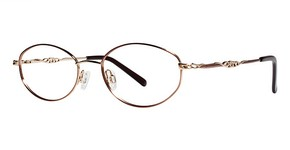 Modern Optical Twyla Glasses