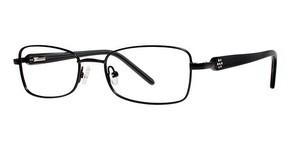 Modern Optical Mitzie Glasses