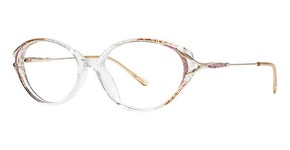 Modern Optical Dharma Prescription Glasses