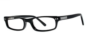 ModZ Kids Dustin Eyeglasses