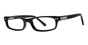 Modern Optical Dustin Glasses