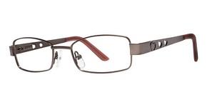 Modern Optical Yummy Glasses