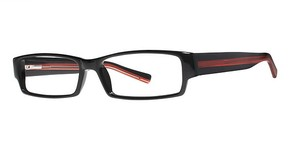 Modern Optical Roxbury Prescription Glasses