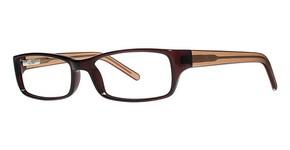 Modern Optical Corfu Eyeglasses