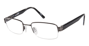 TITANflex 820599 Eyeglasses
