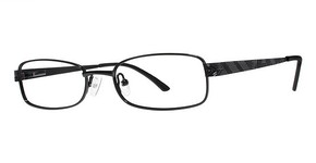 Modern Optical Peoria Glasses
