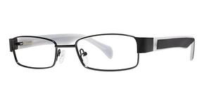 Modern Optical Ames Glasses