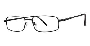 Modern Optical Social Glasses