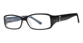 Modern Optical Robyn Prescription Glasses