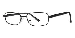 Modern Optical Buccaneer Glasses
