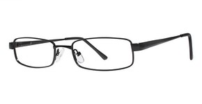 Modern Optical Campus Prescription Glasses