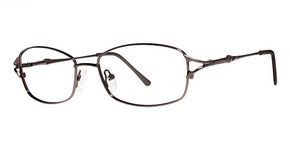 Modern Optical Anita Glasses