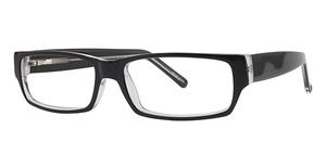 Haggar H236 Prescription Glasses