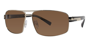 Suntrends ST162 Sunglasses