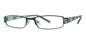Peace Rave Prescription Glasses