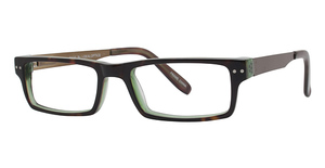 Jelly Bean JB330 Eyeglasses