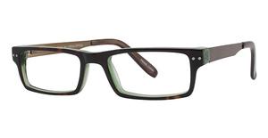 Jelly Bean JB330 Eyeglasses