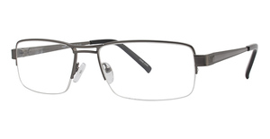 Haggar H237 Eyeglasses